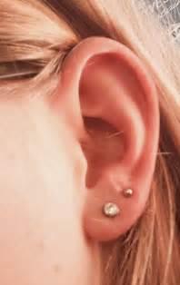 sensitive skin earrings kids with pierced ears hairstylegalleries