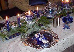 Dänisches Bettenlager Adventskalender : 23 dezember adventskalender 2006 ~ Orissabook.com Haus und Dekorationen