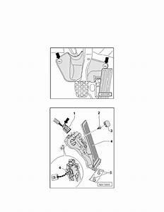 Vw Jetta Engine Diagram Throttle Actuator