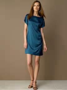 uk wedding dresses tips for choosing splendid party dresses for women dressity