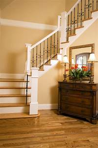 paint colors harry stearns With interior paint colors selling your home