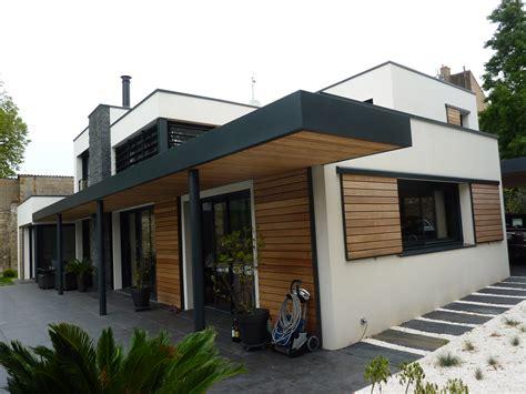 francois bureau architecte nantes construction d 39 une maison en bord de sèvre à nantes loïc
