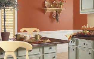 kitchen color scheme ideas kitchen color ideas pthyd
