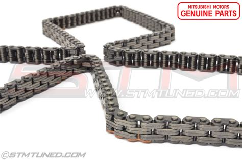 Factory Mitsubishi Parts by 1140a073 Genuine Oem Mitsubishi Factory Replacement