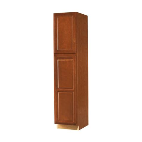 Pantry Cabinets Lowes by Enlarged Image Demo
