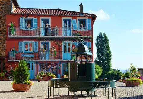 cours de cuisine villefranche sur saone office de tourisme villefranche beaujolais saone