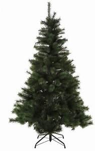 Weihnachtsdeko Im Außenbereich : k nstliche gr ne edeltanne online kaufen otto ~ Markanthonyermac.com Haus und Dekorationen