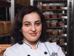 Chef Aditi Handa, Author at Women's Web: For Women Who Do