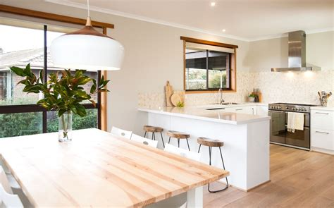 cuisine habitat cuisine cuisine habitat idees de couleur
