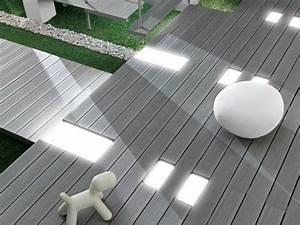 Carrelage Terrasse Exterieur : terrasse carrelage imitation bois exterieur images ~ Edinachiropracticcenter.com Idées de Décoration