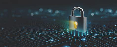 fastweb sicurezza  rete