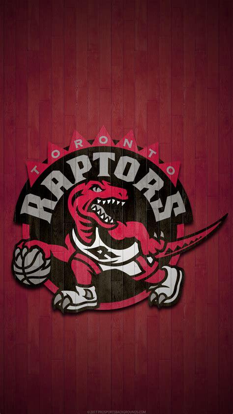 Toronto Raptors 2018 Wallpapers - Wallpaper Cave