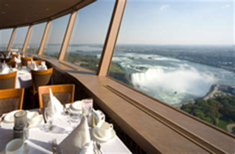 skylon tower revolving dining room restaurant dining skylon tower coupon summit suite buffet
