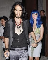 russell brand finance chatter busy russell brand disses katy perry for