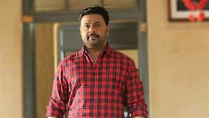 We Don't Know How to React, Say Victim's Family on Dileep ...