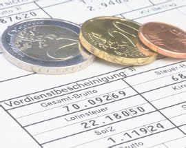 Brutto Aus Netto Berechnen : lohnsteuer rechner netto gehalt berechnen ~ Themetempest.com Abrechnung
