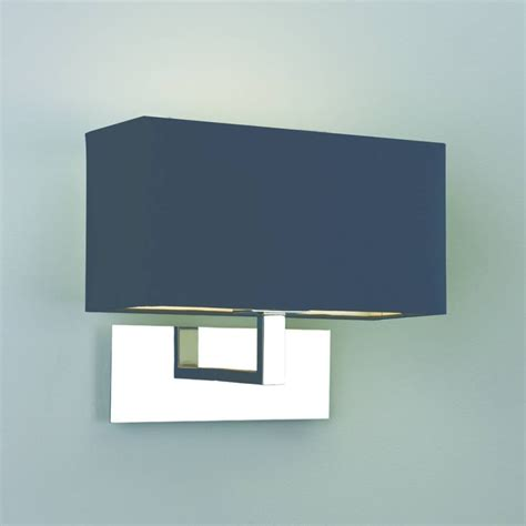 park lane 0516 wall light by astro shop online at