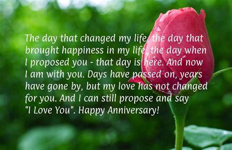 wedding anniversary messages   husband pins   wedding anniversary quotes