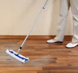 Dust Broom For Hardwood Floors by 5 Must Ways To Look After Your Wooden Floor