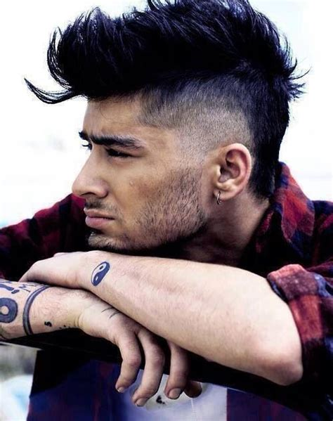 haircuts mens 31 best images about hairstyle on hair style 5604