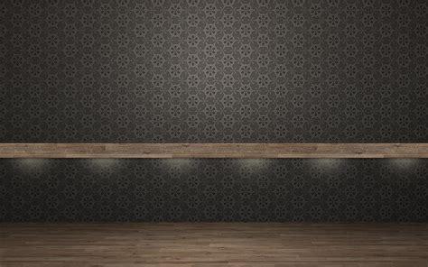 Elegant Wallpapers - Wallpaper Cave