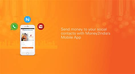 icici bank enables  resident indians  send money