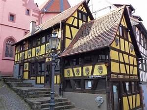 Die Träumerei Michelstadt : the 10 best things to do in michelstadt updated 2020 must see attractions in michelstadt ~ A.2002-acura-tl-radio.info Haus und Dekorationen