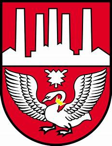 Meine Stadt Neumünster : file wappen wikimedia commons ~ A.2002-acura-tl-radio.info Haus und Dekorationen