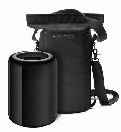 Mac Pro Case Apple Accessories Designs Carry