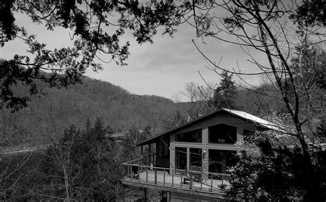 beaver lakefront cabins beaver lakefront cabins