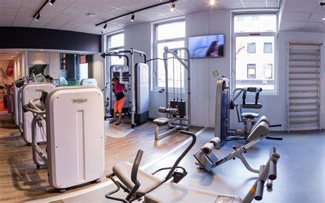salle de sport plaine denis 100 images basic fit salle de sport aubervilliers rue pasteur