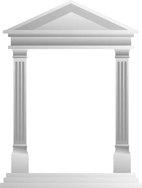 Simple Roman Columns Clip Art  Wwwgkidm  The Image. Bedroom Decoration. Sunsetter Screen Room. Rustic Country Kitchen Decor. Sconces For Living Room. Rooms Ocho Rios Ocho Rios Jamaica. Cheap Living Room Rugs. Storage For Living Room. Decorating A Console Table
