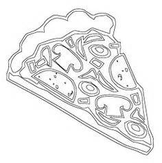 cookie images coloring pages colouring pages