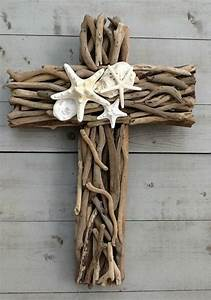 15 Driftwood Crafts - Sand and Sisal