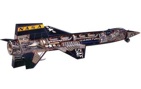 Fliesenfolie 15 X 15 by Aerospaceweb Org Aircraft Museum X 15 Pictures