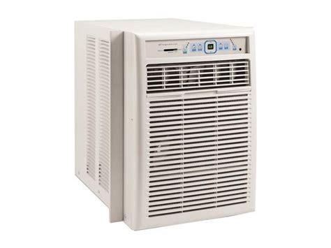 frigidaire fakrv  cooling capacity btu casement window air conditioners neweggcom