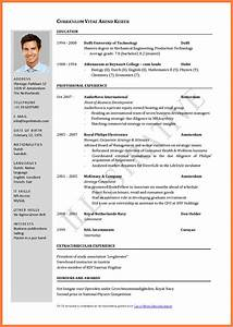 8 curriculum vitae apply a job bussines proposal 2017 With cv app