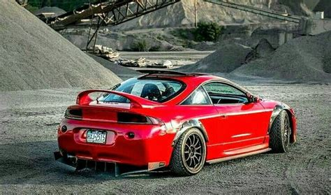 Mitsubishi Eclipse Gsx by 18 Best Mitsubishi Eclipse Gsx Images On Cars