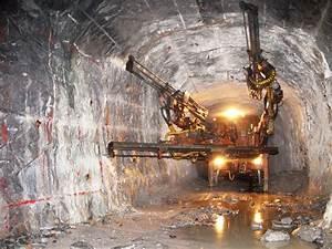 Gold Chart Trend Dragon Mining Limited Asx Dra Bearish Trend Live