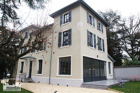 cuisine marbre maison familiale déco clav0054b agence mayday