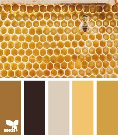 17 best ideas about gold color palettes 2017 on pinterest