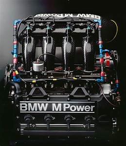 Bmw E30 M3 Motor : baurspotting bmw s14 m3 engine for sale engine swap plans anyone ~ Blog.minnesotawildstore.com Haus und Dekorationen