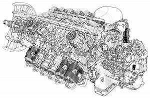 Engines On Pinterest