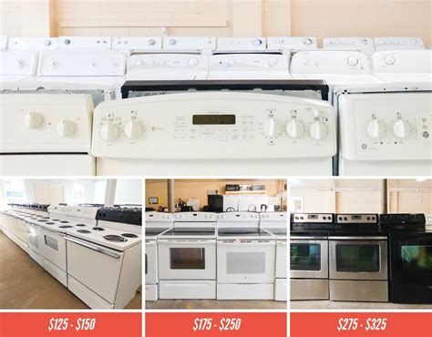 Used Stoves For Sale In Tampa  108 Photos  Appliances
