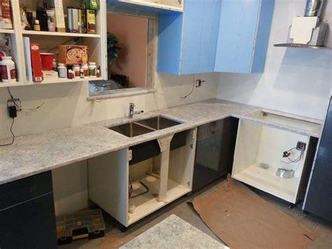 Kitchen Countertops Installation by Quartzite Countertops Archives Ldk Countertops Archive
