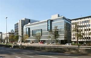 Blocher Blocher Partners : breuninger stuttgart vibrant visuals ~ Markanthonyermac.com Haus und Dekorationen