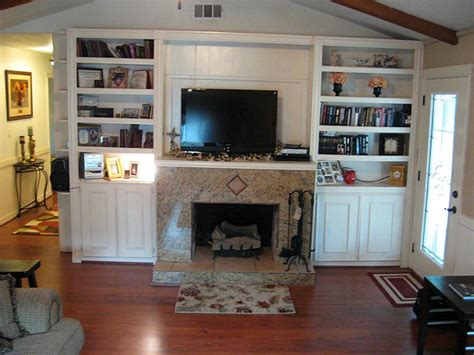 Living Room Rooms Fireplace With Built In Cabinets Cabinet Install Bathroom Light Fixture No Junction Box Ceiling Mounted Fixtures Panasonic Fans With Lights Mirror Battery Tiny Gray Bugs In Ideas For Makeovers On A Budget Lighted Vanity Mirrors