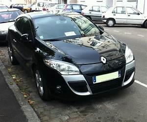 Renault Megane Cabriolet Occasion : renault megane 3 coupe rs occasion wroc awski informator internetowy wroc aw wroclaw ~ Gottalentnigeria.com Avis de Voitures