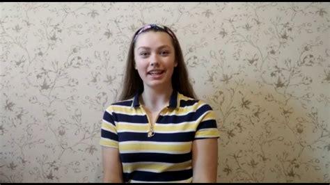 Baltinavas vidusskolas 9. klase - YouTube