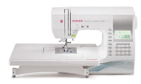 best sewing machine top 10 best beginner sewing machines